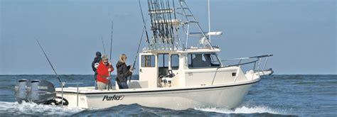 parker boats 2820 xl sport cabin research parker boats 2820 xl sport cabin on iboats