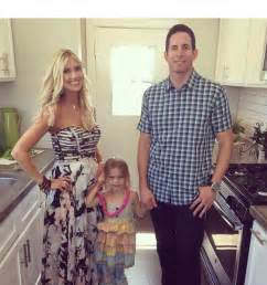 tarek christina el moussa flip or flop stars christina tarek pics hollywood life