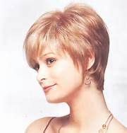 pixie haircuts for 70 years short pixie cut for mature women over 70 judi dench