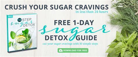3 Step Sugar Detox by 5 Surprising Ways Consuming Sugar Is Ruining Your