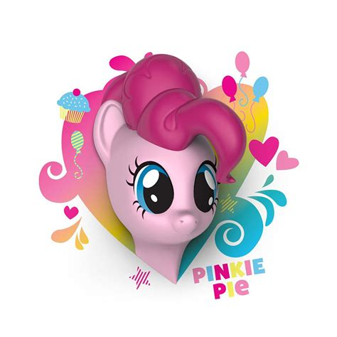 3d Lamps Amazon by My Little Pony Wall Lights And Bedroom Lighting Range
