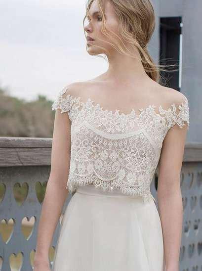 10 vestidos de novia rom 225 nticos para tu boda blog bodas las 25 mejores ideas sobre vestidos rom 225 nticos en