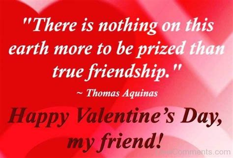 my s day happy valentine s day my friend desicomments