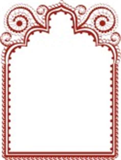 indian menu templates musthavemenus 51 found