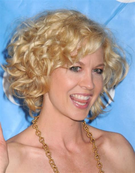 s curly hairstyles 2012 curly medium hairstyles 2012 2013 for