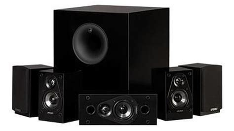 top best 5 1 sound systems 2018 best of technobezz