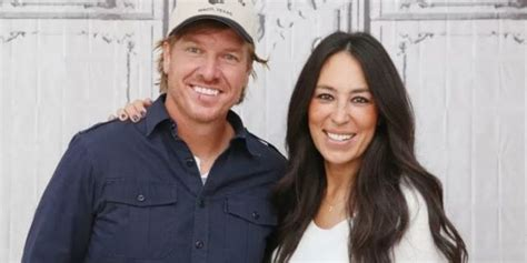 chip and joanna gaines address chip and joanna gaines surprise kids with baby goat