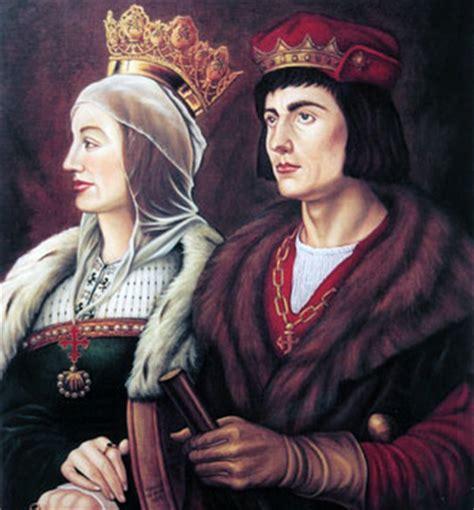 leer reinas de espana las austrias siglos xv xvii de isabel la catolica a mariana de neoburgo libro de texto para descargar historia de espa 241 a siglo xv