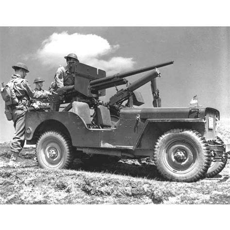 military jeep with gun 22 best unique or rare jeeps images on pinterest jeep