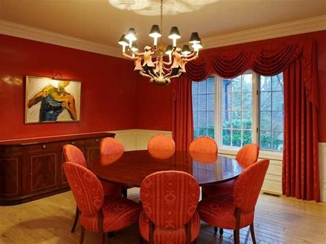 feng shui dining room colors 107 best feng shui for selling the home images on