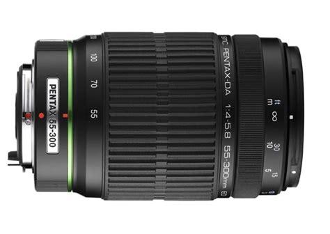 Pentax Lens Smc Da 55 300mm F4 5 8 smc pentax da 55 300mm f 4 5 8 ed lens review