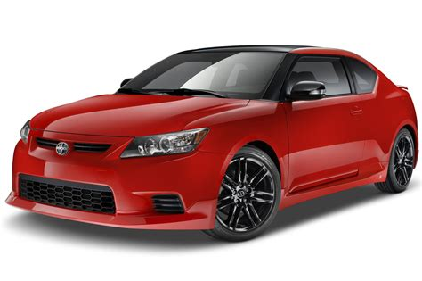 small engine maintenance and repair 2013 scion tc lane departure warning maintenance schedule for 2013 scion tc openbay