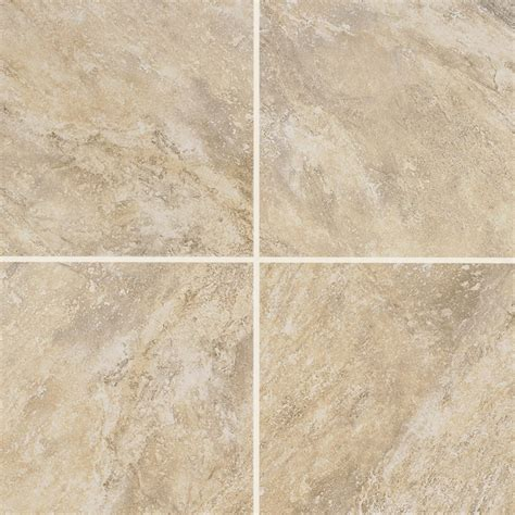 adura tile mannington luxury vinyl floor ask home design