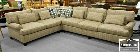 tcs upholstery products baltimore maryland furniture store