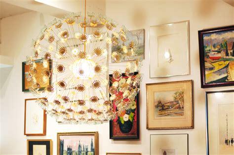 how do you make a chandelier how to make a diy sputnik chandelier 187 curbly diy
