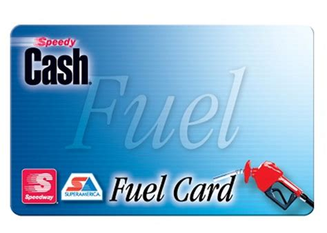 Speedy Gift Card - speedway gift card badcarcredit com
