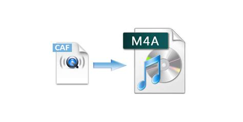 format audio caf how to convert a caf file to mp3