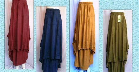 Celana Aladin Salur Murah 1 rok cumi murah grosir baju murah tanah abang