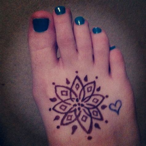 marker tattoo designs henna designs easy with marker makedes