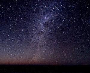 the sky tonight | national schools' observatory