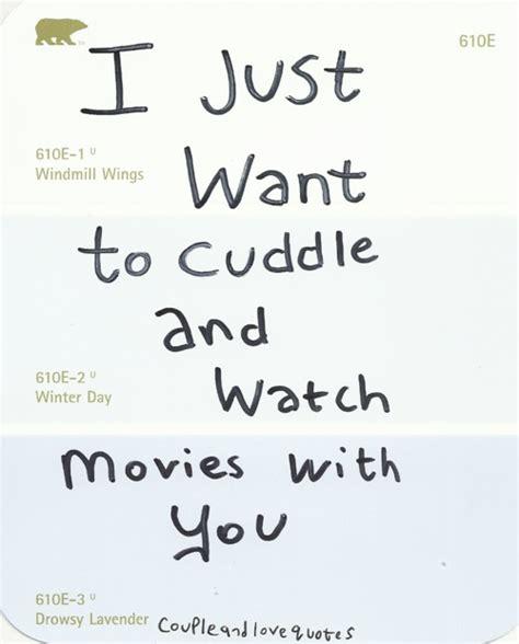 cuddle quotes cuddling quotes