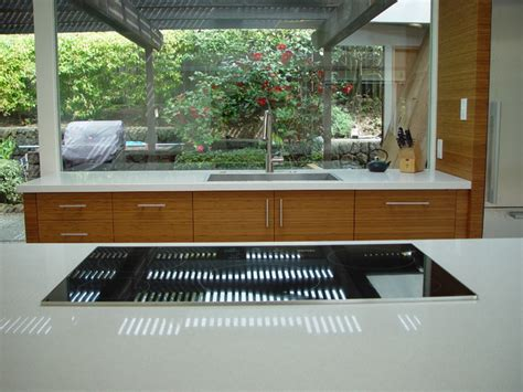 Most Popular Kitchen Faucets by Mid Century Modern Kitchen Cooktop Sink Kpkm