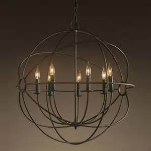 iron pendant lighting compare prices on antique lighting globes shopping