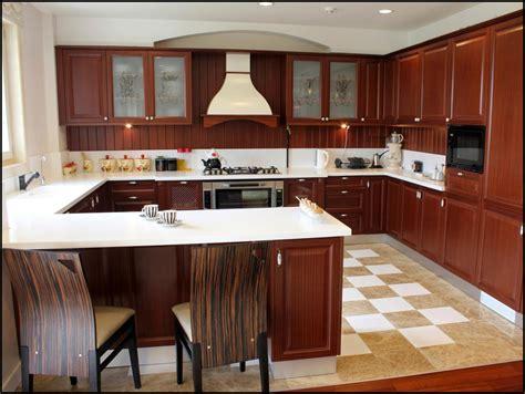 kitchen layout and definition kitchen u shaped kitchen designs layouts u shaped