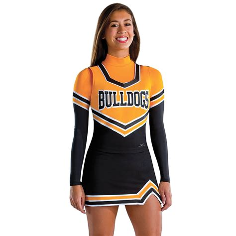 cheerleader cheer uniforms cheer uniforms cheerleading uniforms cheerleading