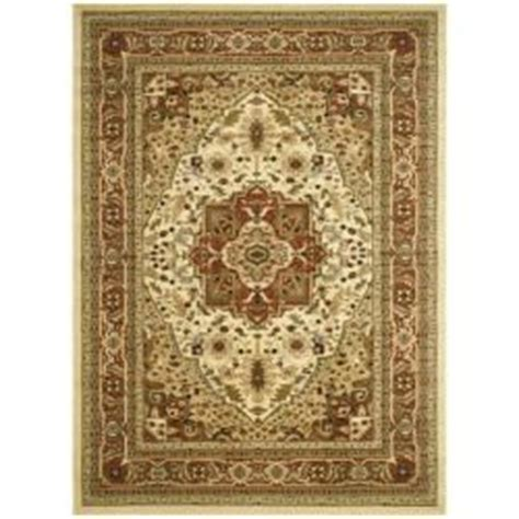 area rugs manchester nh 17 best images about area rugs on wool area rugs allen roth and paisley park