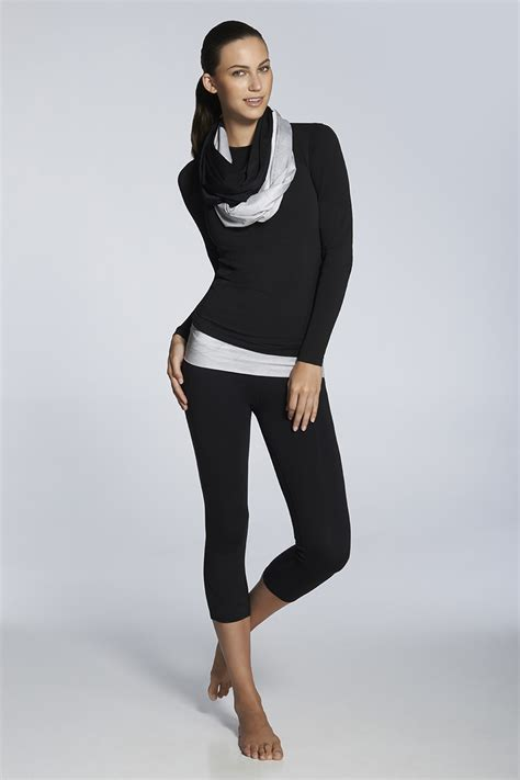 clothes for 45 year olds what a to wear at 45 years 100 casual outfits for women