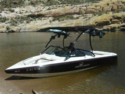 centurion boat dealers bc centurion wakeboard towers aftermarket accessories