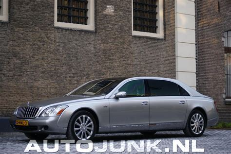 service manual pdf 2011 maybach 62 workshop manuals 2011 maybach 62 owners repair manual