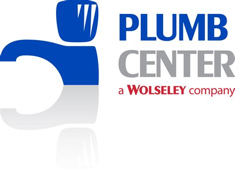 Plumb Center by Plumb Center Easy Green Deal Announce Partnership