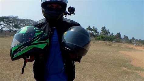 Max Dotted Isi 3pcs which helmet is about certifications isi vs dot ece and snell