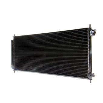 Kondesor Daihatsu Terios Denso daftar harga kondensor mobil semua tipe update juli 2018
