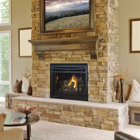 cleaning fireplace bricks indoors 17 best images about traditional fireplace design