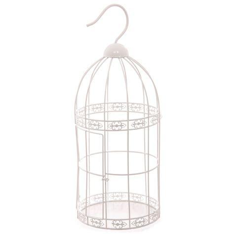 gabbia uccellini gabbia gabbietta per uccellini decorativa in metallo