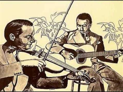 django reinhardt swing guitars django reinhardt swing guitars k pop lyrics song