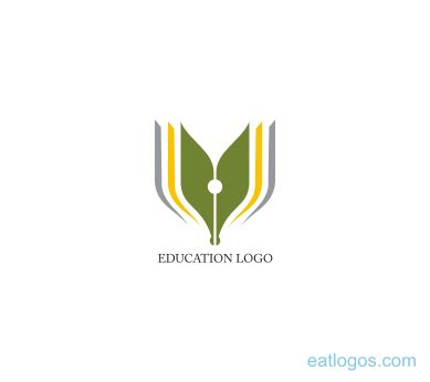 design logo education logo design sle education download education logos