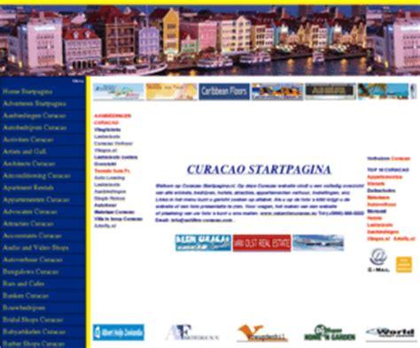 antillen curacao curacao startpagina vakantie curacao antillen curacao com curacao startpagina vakantie