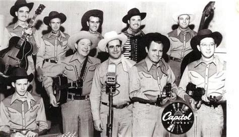 country swing bands 30 best images about singing cowboys on pinterest ken