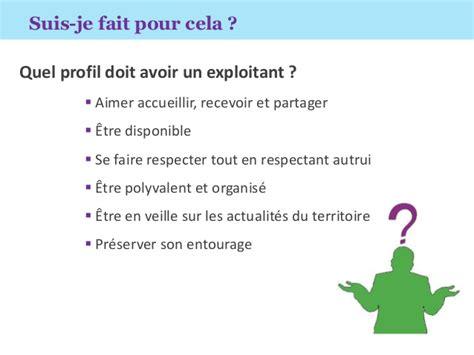 Quel Taux Humidité Chambre Bébé by Le B A Ba De La Cr 233 Ation De Ses Chambres D H 244 Tes Et De Ses