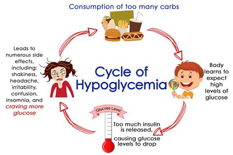 Hypoglycemic Diet Plan To Lose Weight dottoday