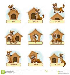 Prepositions of place related keywords prepositions of place long