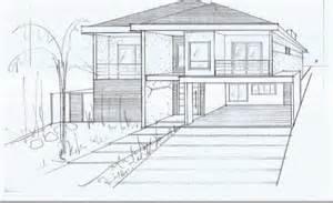 Desenho De Casas 16 modelos de desenhos de casas para construir e como faz 234 los