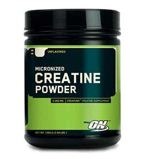 creatine 5 grams a day best creatine powder shoulder and bicep at