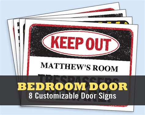 keep out signs for bedroom doors keep out signs for bedroom doors www pixshark