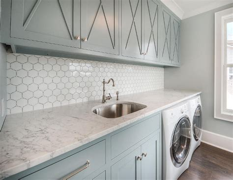 laundry room cabinet design ideas interior design ideas home bunch interior design ideas