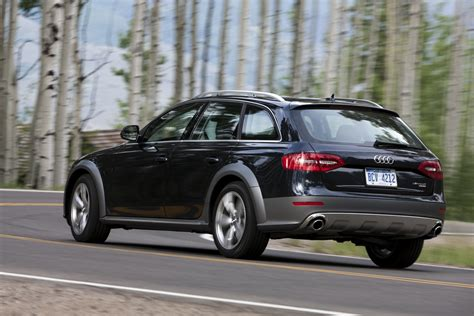 audi q5 cost to own 30 days of audi allroad what s it really cost to own